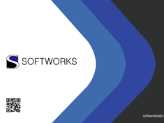 SoftWorks Brochure 2019